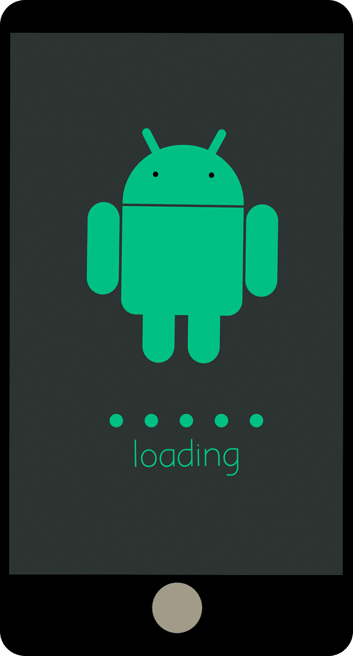 Android Smartphone